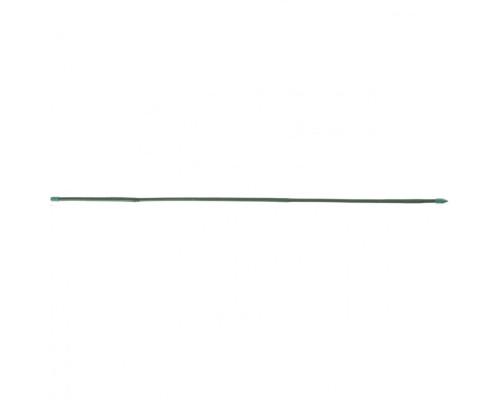 Опора бамбуковая в пластике, H 120 см Palisad