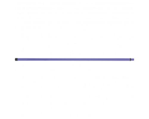 Телескопическая стальная штанга для сучкореза, 1,3-2,4 м Palisad