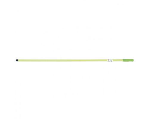Черенок 120 см, зеленый Elfe