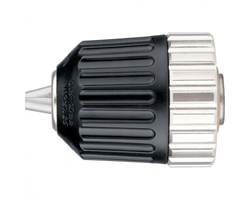 Патрон для дрели БЗП 1-10 мм, М12 Matrix