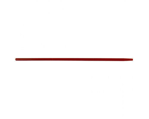 Черенок деревянный Элит, 40 х 1200 мм, вишня, высший сорт, Россия Palisad
