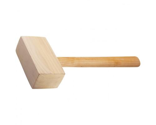 Киянка деревянная Россия