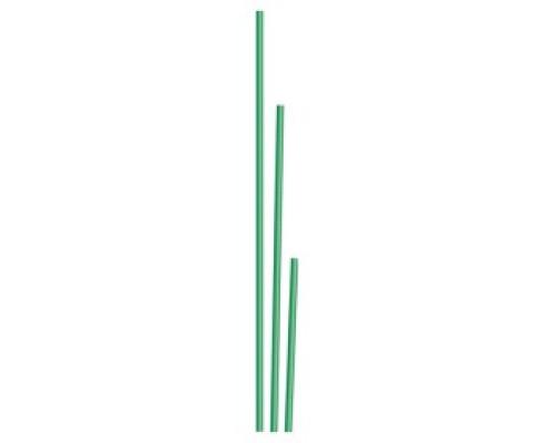 Опора колышек высота 1,5 м, D трубы 10 мм Россия