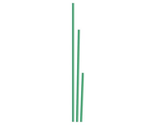 Опора колышек высота 1 м, D трубы 10 мм Россия
