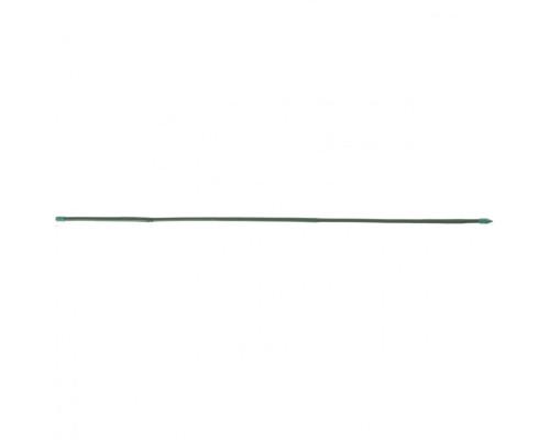 Опора бамбуковая в пластике H 180 см Palisad