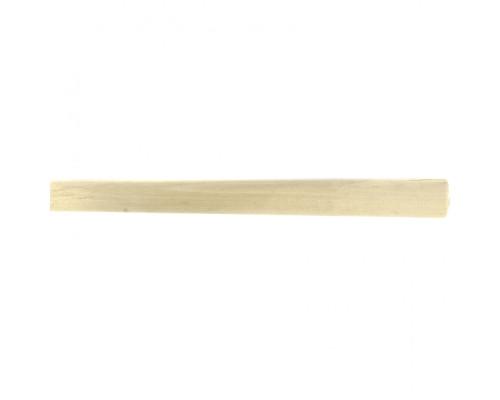 Рукоятка для молотка, 320 мм, деревянная Россия