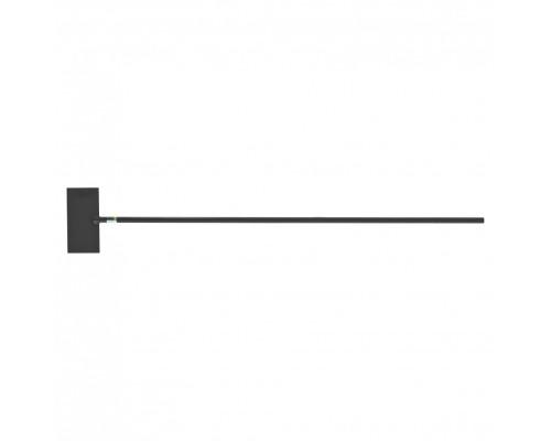 Ледоруб-скребок 200 мм, 1,1 кг, металлический черенок, Россия Сибртех