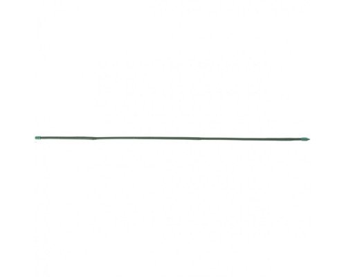 Опора бамбуковая в пластике H 210 см Palisad