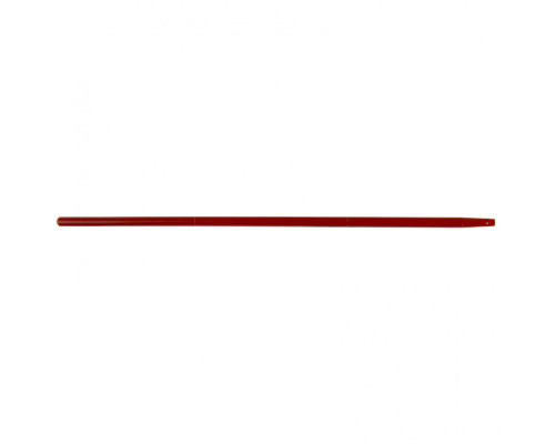 Черенок деревянный Элит, 32 х 1200 мм, вишня, высший сорт, Россия Palisad