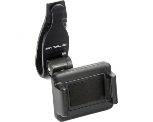 Универсальный держатель мобильного телефона Stels