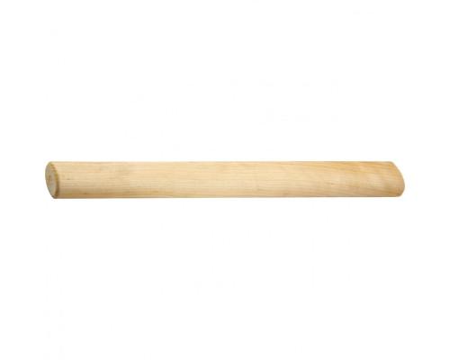 Рукоятка для кувалды, шлифованная, Бук, 700 мм Сибртех
